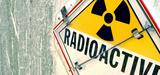 Lacunes persistantes du régime de radioprotection mondial