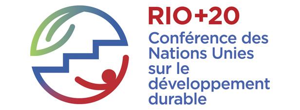 Sommet de Rio+20 : introuvable économie verte