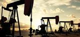 Controverses sur le pic pétrolier