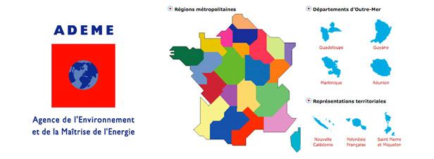 Etat et régions s'affrontent pour le contrôle des directions régionales de l'Ademe