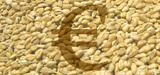La spéculation sur les matières premières alimentaires nuit à la réputation des banques