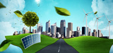 L'Ademe propose son scénario énergétique d'ici 2050