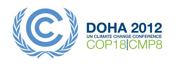 Doha : une conférence d'étape qui tranchera des enjeux importants en vue de l'accord global