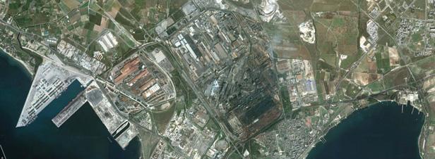 Pollution environnementale en Italie : retour sur un véritable imbroglio dans l'affaire de l'aciérie Ilva