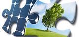 La transition énergétique, gisement d'emplois et nouveau modèle de société