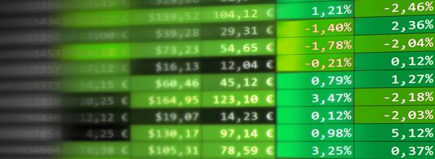Le marché carbone européen, une fiction écologique