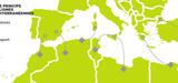 Les défis posés par les interconnexions électriques euro-méditerranéennes