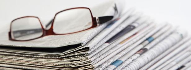 Recyclage des imprimés : la Presse a-t-elle démissionné de ses obligations environnementales ?