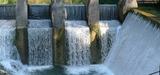 Continuité écologique des cours d'eau : beaucoup reste à faire
