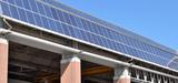 Photovoltaïque : l'autoconsommation se cherche un modèle