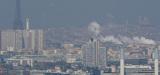 Pics de pollution atmosphérique : où est passé le plan d'urgence gouvernemental ?