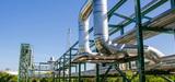 La transition énergétique, une chance pour le gaz ?