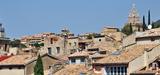 Municipales : les enjeux environnementaux au cœur des communes rurales