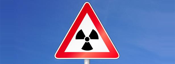 Trois ans après Fukushima, la responsabilité civile nucléaire s'harmonise
