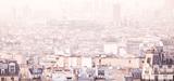 Lutte contre la pollution atmosphérique : où en est-on ?