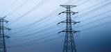 EnR : les coûts d'accès au réseau flambent dans certaines régions