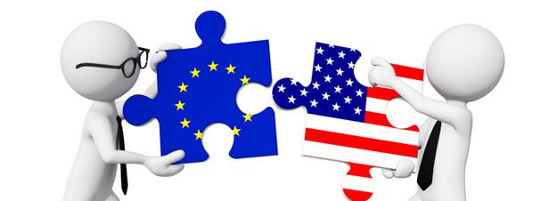 Après les élections européennes, quel avenir pour le traité transatlantique?