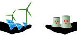 Transition énergétique : le projet de loi enfin dévoilé