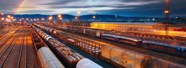 transport-ferroviaire