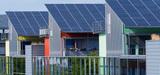 La transition énergétique allemande, un modèle pour la France ?