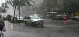Plus de 200 villes renforcent leur résilience face au changement climatique