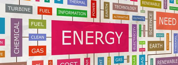 Certificats d'économie d'énergie : vers un relèvement de l'objectif de la troisième période ?