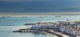 Des financements innovants pour traiter les eaux en Méditerranée