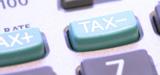 Le transfert de la fiscalité du travail vers l'énergie serait bon pour les entreprises