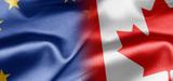 Les zones floues du traité de libre-échange euro-canadien