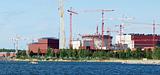 La relance du nucléaire au Royaume-Uni nuit-elle aux renouvelables ?