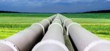 La refonte de la politique énergétique européenne, ambitieux chantier dépourvu de moyens