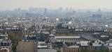 Pollution atmosphérique : l'Etat allège son plan de lutte en Ile-de-France