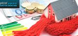 Transition énergétique des bâtiments : des financements encore insuffisants ?