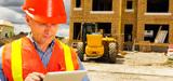 Loi transition énergétique : ce qui change (ou pas) pour les professionnels du bâtiment