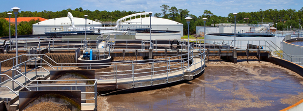Surveillance des systèmes d'assainissement : l'arrêté bientôt publié