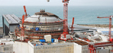 EPR : d'anciens ingénieurs d'EDF critiquent vivement l'indépendance de l'ASN