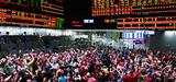 Vers un nouveau climat de la finance ?