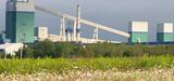 Classement Natura 2000 : quelles conséquences pour l'activité industrielle ?