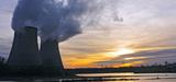 """Avenir de la filière nucléaire : un rapport parlementaire prône la """"refondation"""" d'Areva"""