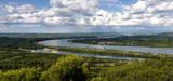 Rhône : les relations entre la France et la Suisse vont-elles prendre l'eau ?