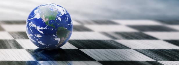 Climat : les stratégies d'atténuation des émissions de GES se précisent