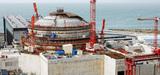 EPR de Flamanville : EDF obtiendra-t-il un délai supplémentaire ?