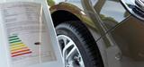 Fraude de Volkswagen : les Etats membres ne jouent pas le jeu