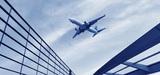 Nuisances aériennes : les riverains des aéroports franciliens, excédés, montent au créneau