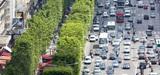 Air : l'Etat va-t-il étouffer la stratégie parisienne de lutte contre la pollution ?
