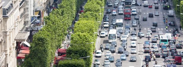 air l 39 etat va t il touffer la strat gie parisienne de lutte contre la pollution. Black Bedroom Furniture Sets. Home Design Ideas