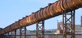Pollution métallique : Altéo examine (pour l'instant) trois solutions pour la réduire