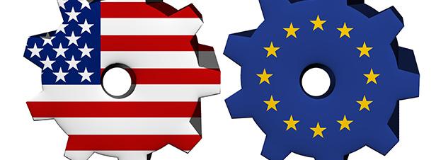 Traité transatlantique : pourquoi les négociations coincent sur les questions environnementales