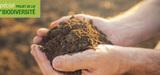 La loi biodiversit� reconna�t les sols comme patrimoine commun de la nation