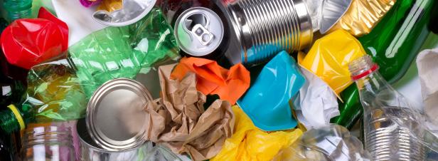 Agréments emballages et papiers : comment répartir l'effort financier entre collectivités et éco-organismes ?